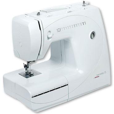 schema meccanico macchina da cucire fare di una mosca
