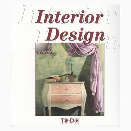 Interior design da to do libri riviste libri for Riviste interior design