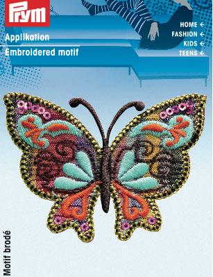 I love creating tombolo cucito un post lungo lungo for Cartamodello per papillon