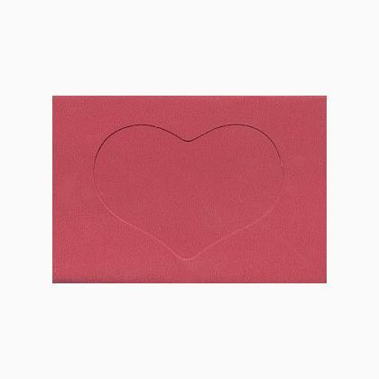 Pin sagome cuori per lavoretti mamma bambini pictures on pinterest - Biglietto A Forma Di Cuore Rosso Da Stampare In Biglietti