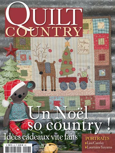 noel-so-country-quilt-country-edisaxe