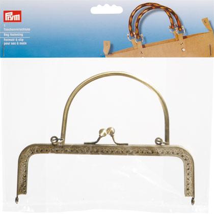 3f86e0e804 Chiusura per borse Elisabeth da Prym - Piccoli Accessori - Accessori &  Merceria - Casa Cenina