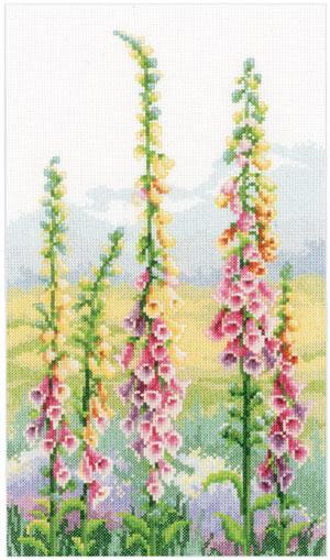 Fiori a grappolo da vervaco floreali e matrimoni kit for Fiori a grappolo