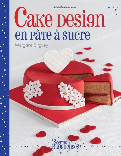Cake design rivista pdf download My-Rome...