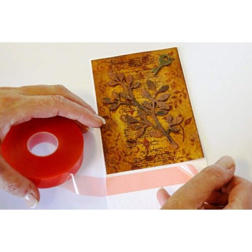 Nastro adesivo trasparente 12mm da Stix2 - Colle e Adesivi - Accessori & Merceria - Casa Cenina