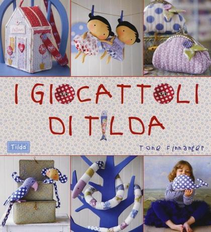 libri tilda in italiano da