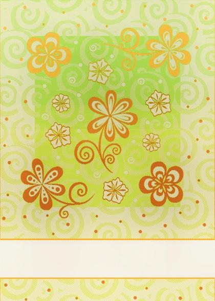 Asciugapiatti - Aurora - Verde da Tessitura Artistica Chierese ...