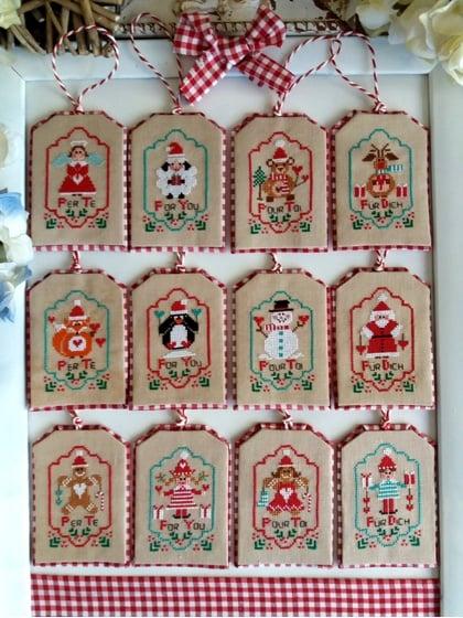 Idee X Regali Di Natale.Regali Di Natale